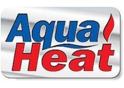 Aquaheat