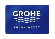 Grohe Vip